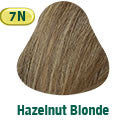Naturtint 7N Hazelnut Blonde