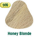 Naturtint 9N Honey Blonde