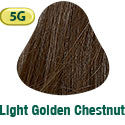Naturtint 5G Light Golden Chestnut
