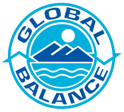 Global Balance Dishwashing Liquid