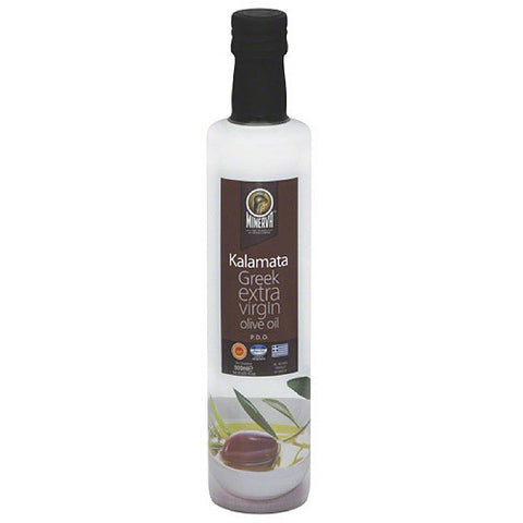 Kalamata Greek Extra Virgin Olive OIl