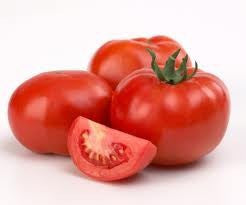 Tomatoes, Slicing
