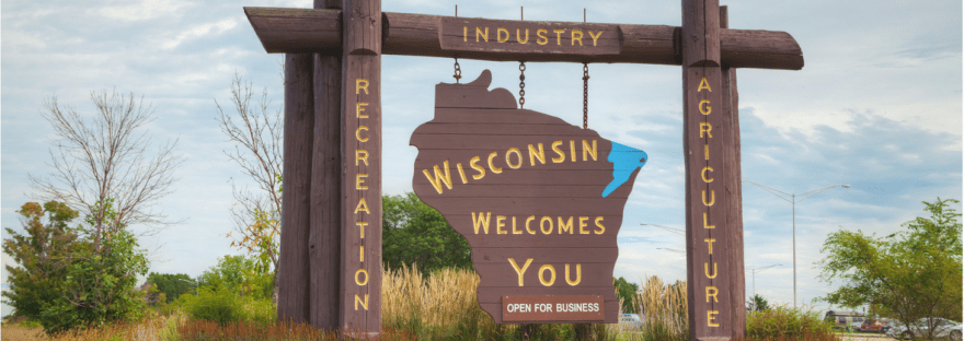 Wisconsin-A Pioneer in Cannabis Legalization