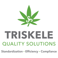 Triskele Quality Solutions