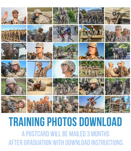 Training Photo Download