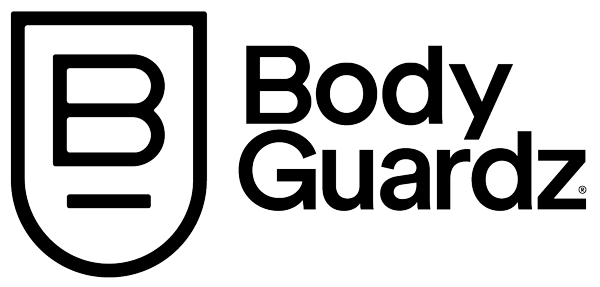 Body Guardz Logo