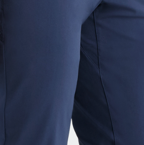 Gusset for comfort and mobility pant feature image