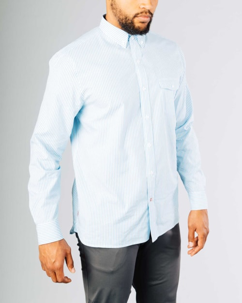 light-blue-commuter-shirt