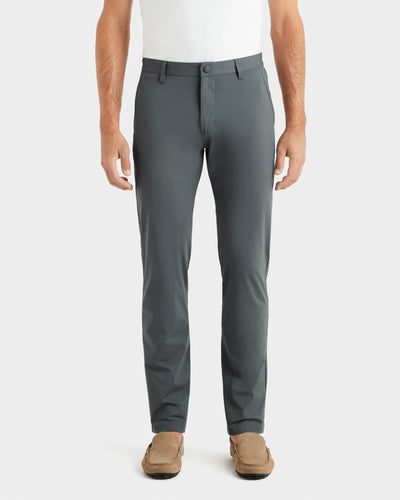 Commuter Pant Nephrite / 28 / Notifyfeatured image