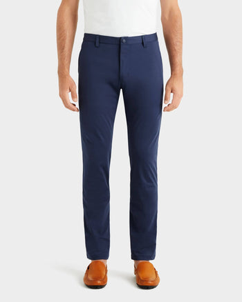 Commuter Pant Navy / 28 / Notify Setfeatured image