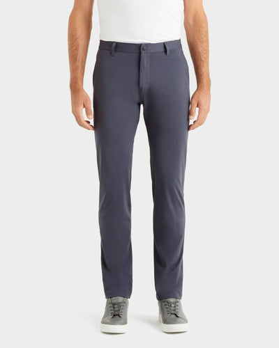 Commuter Pant Iron / 28 / Notify Setfeatured image