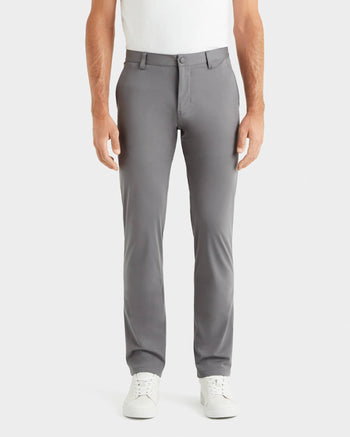 Commuter Pant Smoked Pearl / 28 / Notifyfeatured image