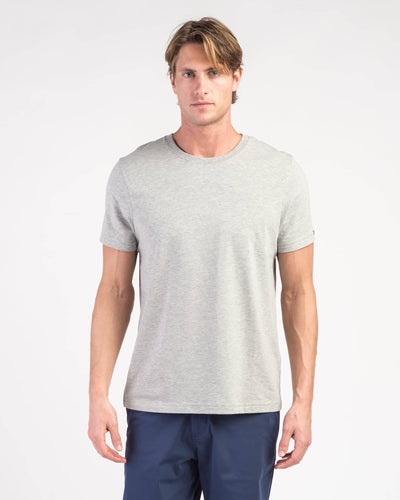 Element Tee Heather Gray / Small / Nonefeatured image