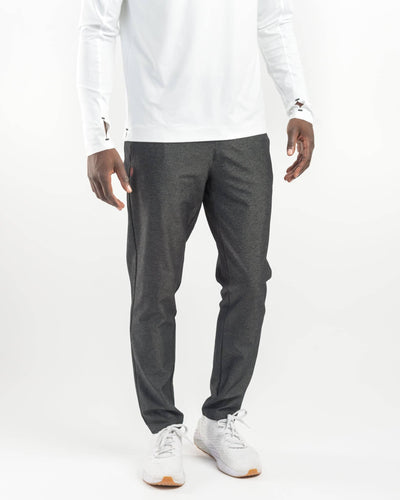Guru Pant Black / Small / Notifyfeatured image