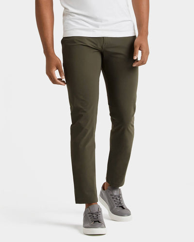 Eco Legend Pant Survivor Green / 28 / Newfeatured image