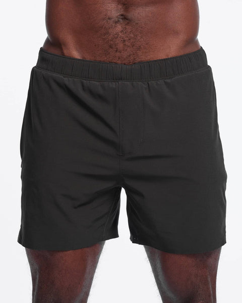 46f7bf177a1a Best Running Shorts With Liner For Men