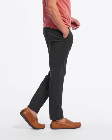 Commuter Pant Black / 28 / Newfeatured image