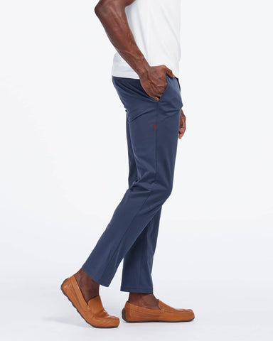 Commuter Pant Navy / 28 / Nonefeatured image
