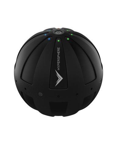 Hyperice Hypersphere featured image