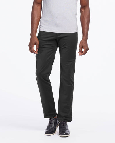 Original Commuter Pant - Sale Black / 28 / Salefeatured image