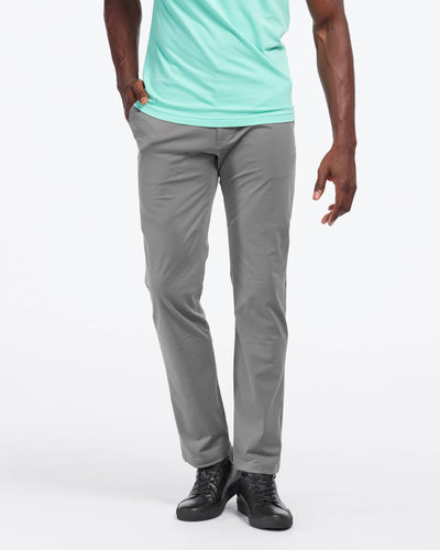 Original Commuter Pant - Sale Smoke / 28 / Salefeatured image