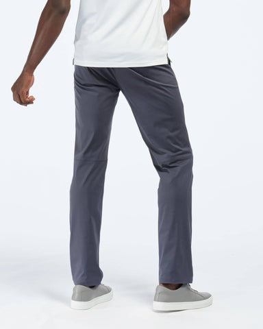 Commuter Pant Iron / 28 / Newback image