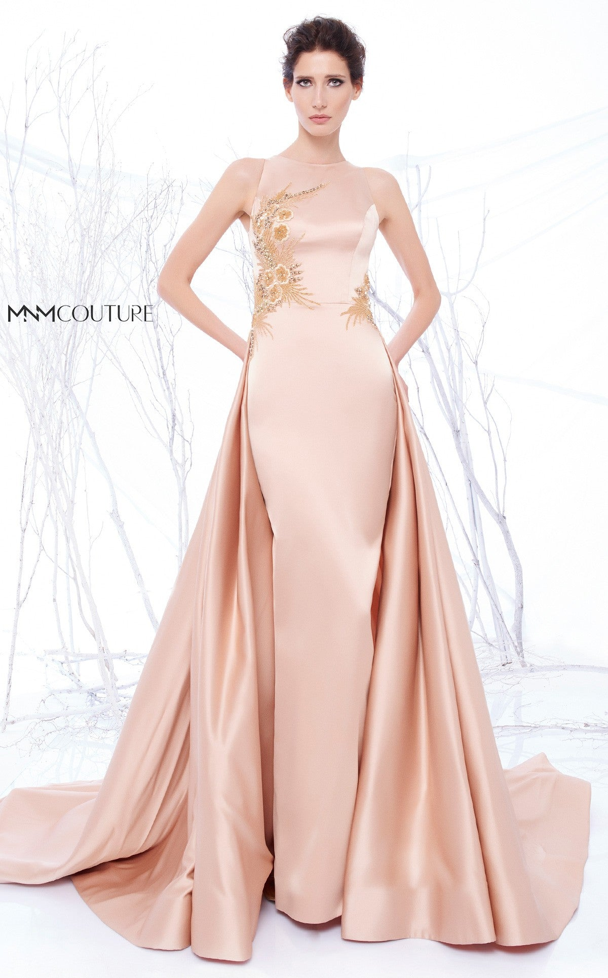 MNM COUTURE N205