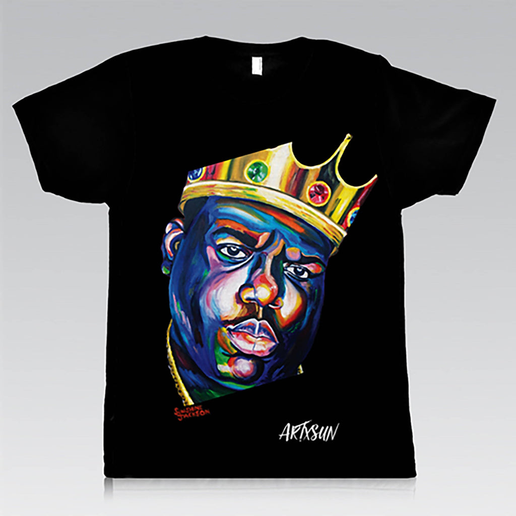 Biggie Shirt (OG)