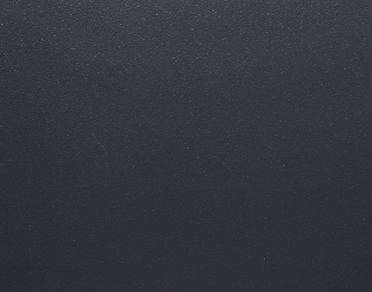 Dark Grey Fine Texture Semi-Gloss - GR484