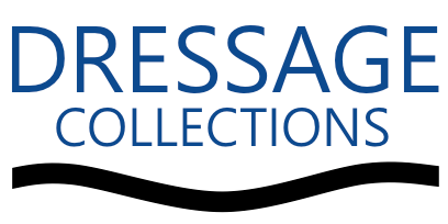 Dressage Collections
