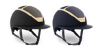 KASK Everyrose or Gold Frame Star Lady