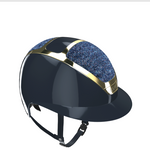 KASK Custom Helmets and Configurator