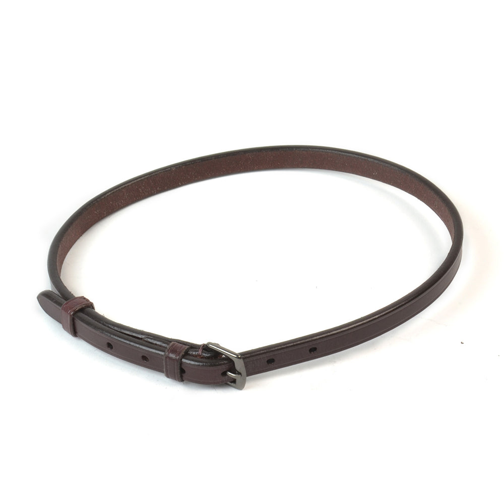 Bridle 2 Fit Flash Strap
