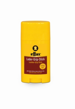 Effax Leather Grip