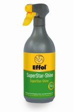 Effol Super Star Shine