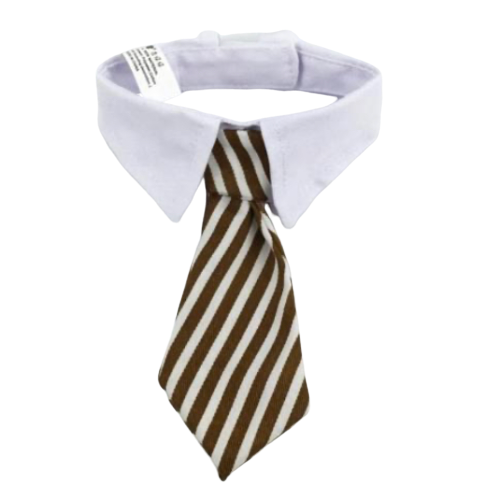 Load image into Gallery viewer, BUSINESS PET-TIE™ - planetadeals.com