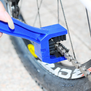 BIKE CHAIN CLEANING KIT - planetadeals.com