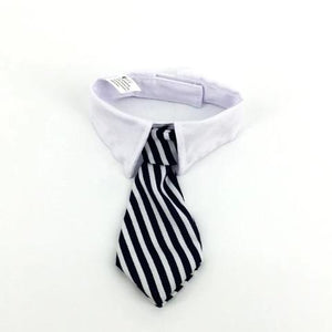 BUSINESS PET-TIE™ - planetadeals.com