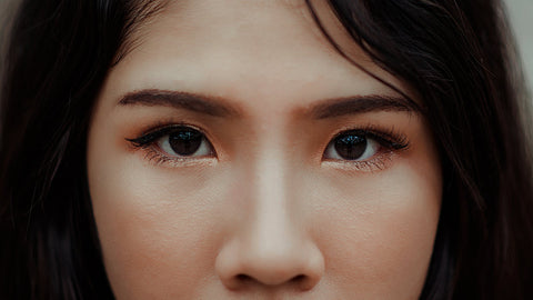 List Of Microblading Salons In Manila
