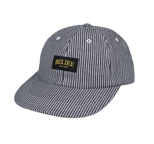 Belief Union 6-Panel