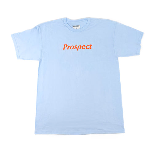 Prospect Clips Home Tee