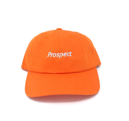 Prospect Clips Home Alternate Polo Hat