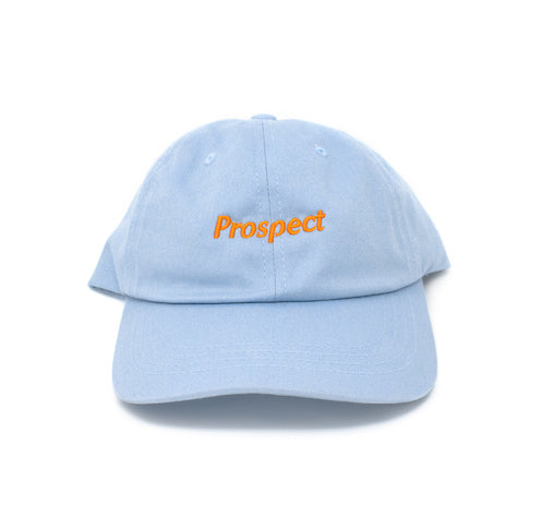 Prospect Clips Home Polo Hat