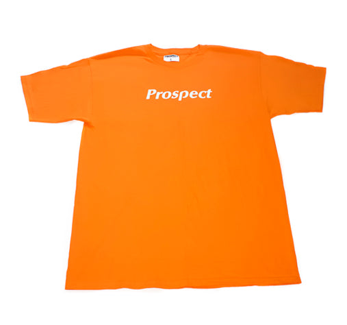 Prospect Clips Home Alternate Tee