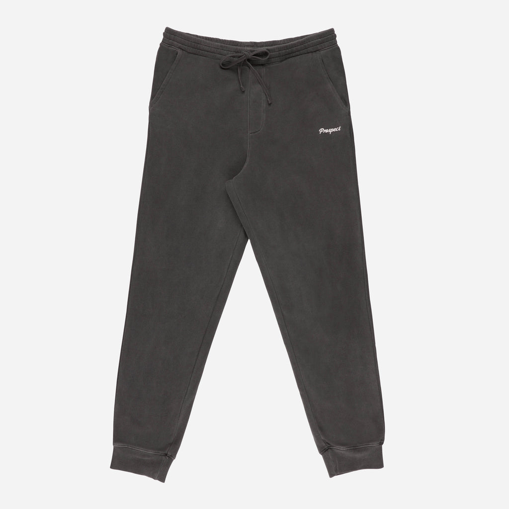 Prospect Presidio Sweatpants