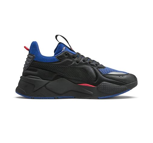 Puma RS-X Softcase