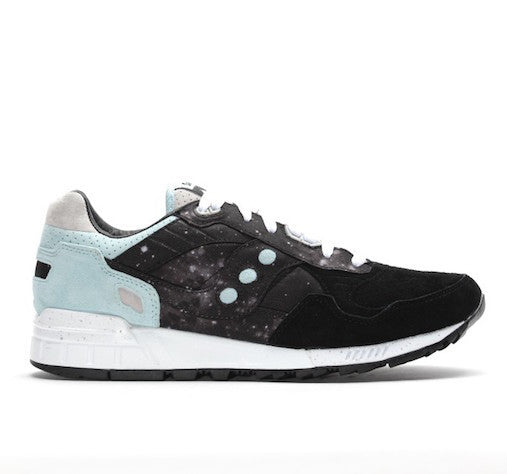 "Saucony x The Quiet Life  Shadow 5000 ""The Quiet Shadow"""