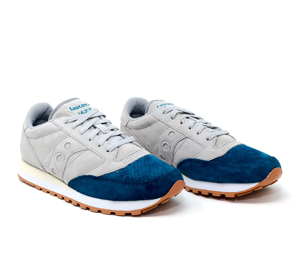 Saucony Original Jazz
