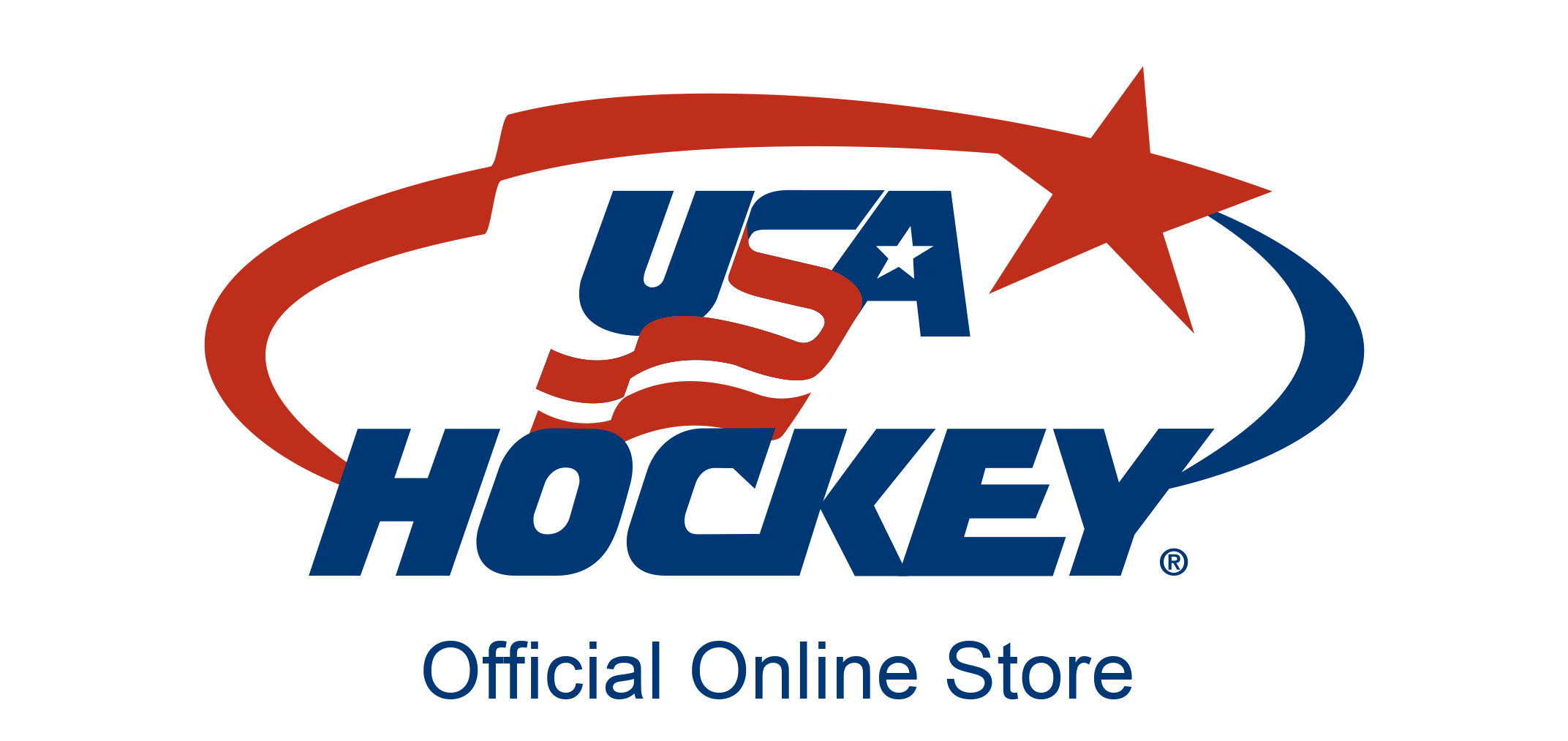 USA Hockey Shop