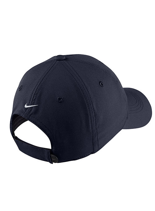Nike USA Hockey Legacy91 Adjustable Hat